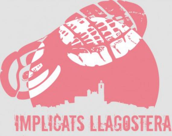 Implicats Llagostera Oncotrail