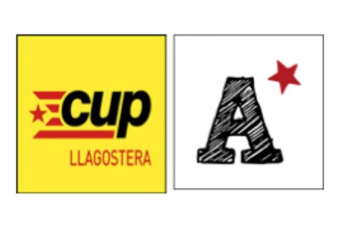Neix a Llagostera CUP-Alternativa amb voluntat de concórrer a les eleccions municipals