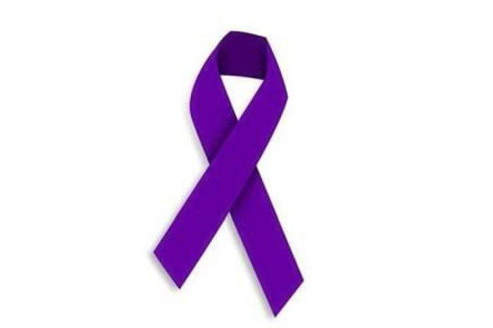Actes contra les violències masclistes
