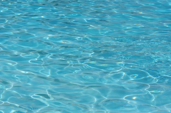 La piscina municipal torna a obrir les portes dijous 23 d'agost